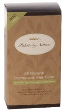 Palette by Nature Light Golden Copper Blonde 8CG