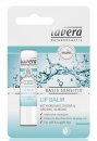 Lavera Organic Lip Balm - Basis Sensitive