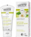 Lavera Organic Calendula Balancing and Mattifying Cream