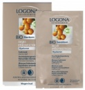 Logona Age Protection Moisture Treatment Mask