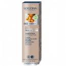 Logona Natural Eye Wrinkle Cream