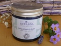 Herbal Beauty Balm