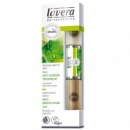 Lavera Organic 2in1 Anti-Blemish Treatment
