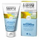 Lavera Organic After Sun Shimmer Lotion