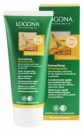 Logona Wheat Protein Hair Conditioner