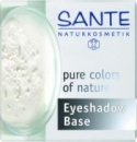 Sante Natural Eye Shadow Base
