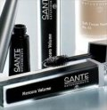 Sante New Natural  Mascara