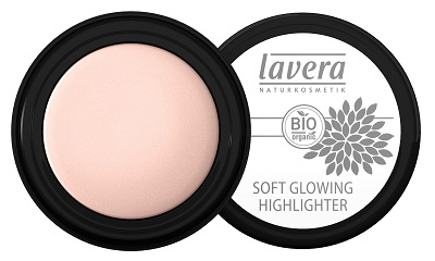 Lavera Organic Highlighter Shining Pearl