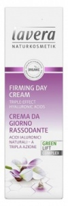 Lavera Firming Day Cream - 50ml - Anti Wrinkle