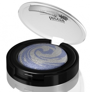 Lavera Illuminating Eyeshadow