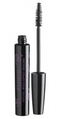 Benecos Natural Multi-Effect Mascara - Just Black