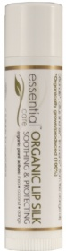 Essential Care Organic Lip Silk