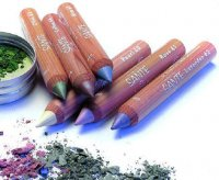 Sante Eye Shadow Pencils