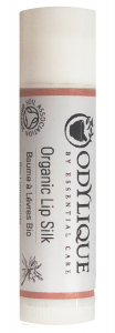 Odylique Organic Lip Silk