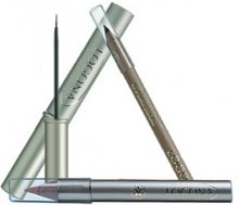 Logona Natural  Liquid Eye Liner