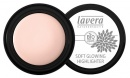 Lavera Organic Highlighter