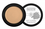 Lavera Organic Highlighter Golden Shine