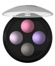 Lavera Illuminating Eyeshadow Quattro