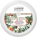 Lavera Winter Bloom Body Butter