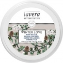 Lavera Winter Love Body Butter