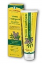 Theraneem Neem Toothpaste With Mint