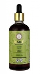 Khadi Amla Ayurvedic Hair Oil