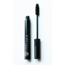 Odylique Black Mascara