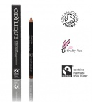 Odylique Organic Eyeliner Brown